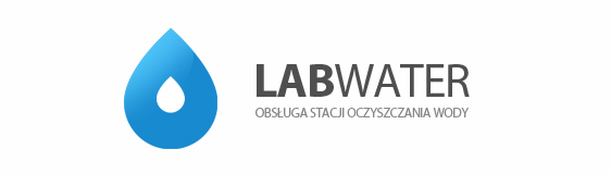 labwater